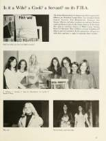 1974 Holton High School Yearbook Page 80 & 81