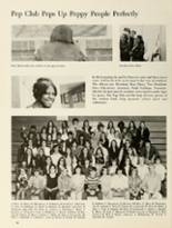 1974 Holton High School Yearbook Page 84 & 85