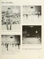 1974 Holton High School Yearbook Page 92 & 93
