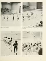 1974 Holton High School Yearbook Page 94 & 95