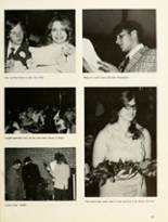 1974 Holton High School Yearbook Page 98 & 99
