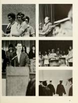 1974 Holton High School Yearbook Page 102 & 103