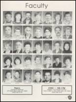 1996 Stratford High School Yearbook Page 10 & 11