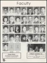 1996 Stratford High School Yearbook Page 12 & 13