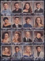 1996 Stratford High School Yearbook Page 22 & 23
