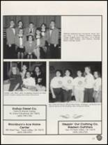 1996 Stratford High School Yearbook Page 28 & 29