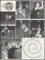1996 Stratford High School Yearbook Page 40 & 41