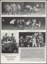 1996 Stratford High School Yearbook Page 44 & 45