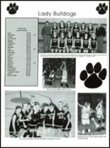 1996 Stratford High School Yearbook Page 50 & 51