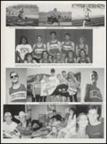 1996 Stratford High School Yearbook Page 60 & 61