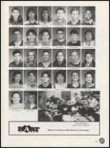 1996 Stratford High School Yearbook Page 80 & 81