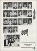 1996 Stratford High School Yearbook Page 82 & 83