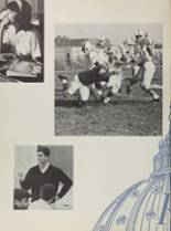 1967 Cheltenham High School Yearbook Page 14 & 15