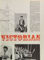 1967 Cheltenham High School Yearbook Page 16 & 17