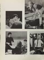 1967 Cheltenham High School Yearbook Page 20 & 21