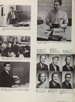 1967 Cheltenham High School Yearbook Page 30 & 31