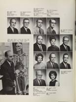 1967 Cheltenham High School Yearbook Page 34 & 35