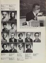 1967 Cheltenham High School Yearbook Page 36 & 37