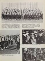 1967 Cheltenham High School Yearbook Page 56 & 57