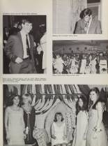 1967 Cheltenham High School Yearbook Page 62 & 63