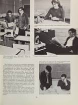 1967 Cheltenham High School Yearbook Page 64 & 65
