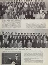 1967 Cheltenham High School Yearbook Page 72 & 73