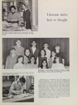 1967 Cheltenham High School Yearbook Page 74 & 75