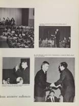 1967 Cheltenham High School Yearbook Page 76 & 77