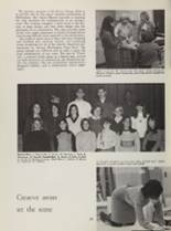 1967 Cheltenham High School Yearbook Page 82 & 83