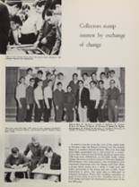 1967 Cheltenham High School Yearbook Page 88 & 89