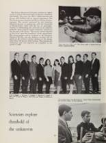 1967 Cheltenham High School Yearbook Page 94 & 95