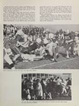 1967 Cheltenham High School Yearbook Page 104 & 105