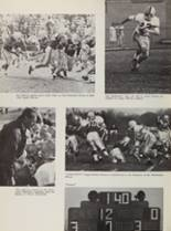1967 Cheltenham High School Yearbook Page 106 & 107