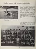 1967 Cheltenham High School Yearbook Page 118 & 119