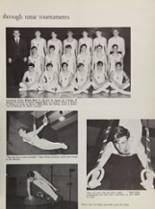1967 Cheltenham High School Yearbook Page 122 & 123