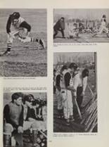 1967 Cheltenham High School Yearbook Page 130 & 131