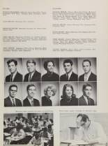 1967 Cheltenham High School Yearbook Page 170 & 171