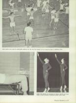 1970 Northwest Classen High School Yearbook Page 60 & 61