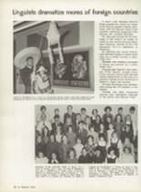1970 Northwest Classen High School Yearbook Page 86 & 87