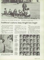 1970 Northwest Classen High School Yearbook Page 122 & 123