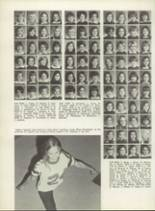 1970 Northwest Classen High School Yearbook Page 128 & 129