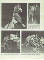 1970 Northwest Classen High School Yearbook Page 134 & 135