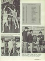 1970 Northwest Classen High School Yearbook Page 140 & 141