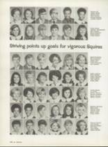 1970 Northwest Classen High School Yearbook Page 194 & 195
