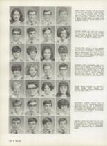 1970 Northwest Classen High School Yearbook Page 226 & 227