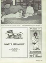 1970 Northwest Classen High School Yearbook Page 246 & 247