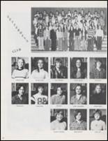 1975 Cowanesque Valley High School Yearbook Page 70 & 71