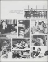 1975 Cowanesque Valley High School Yearbook Page 74 & 75