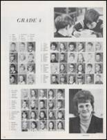 1975 Cowanesque Valley High School Yearbook Page 130 & 131