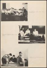 1948 McHenry Community High School Yearbook Page 12 & 13